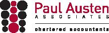 Paul Austen Associates